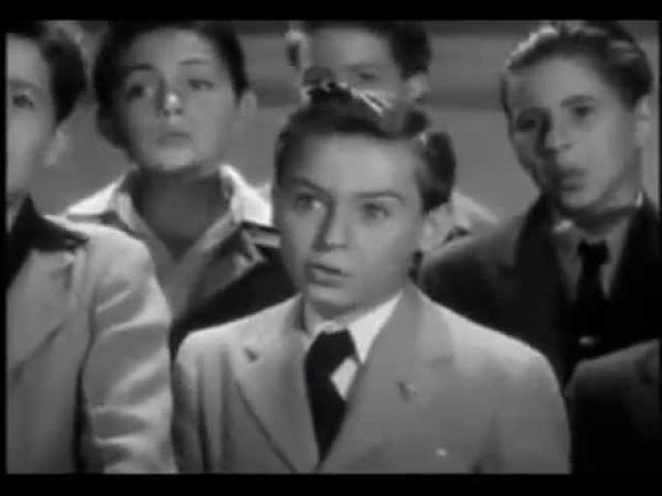 Top 30 Greatest Songs 1940-1949