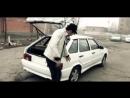(output010)Hip Hop - Анти Тест Драйв (BAZAVA REMIX) - Выпуск 1