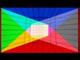 Test 4 Teaser. 16.12.2017 Gazgolder. Audio Kovyazin D. Video AKWork