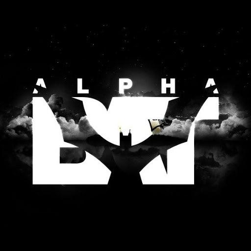 AlphaBAT альбом 안녕하세요.