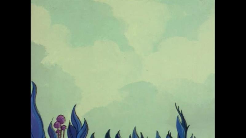 3 сезон 8 серия Непобедимая принцесса Ши-Ра
