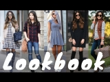 Feb 2018 - Spring Outfits - Outfit Ideas for Spring 2018 - Spring Lookbook