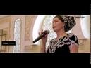 Maral Durdyyewa - Lalejan 2018