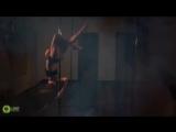 Pole dance studio Lime | танец на пилоне, шестовая акробатика