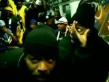 Method Man — Whats Happenin (feat. Busta Rhymes)