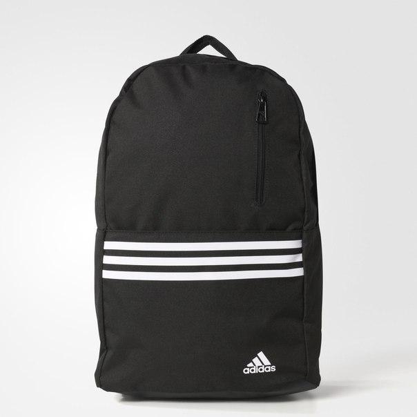 Спортивный рюкзак Versatile