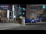[RUS SUB] [BEHIND] Radio Romance Eps. 1-2