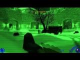 007 James Bond Nightfire - Gameplay