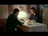 «Одинокая женщина желает познакомиться» (1986) - драма, реж. Вячеслав Криштофович