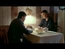 «Одинокая женщина желает познакомиться» 1986 - драма, реж. Вячеслав Криштофович