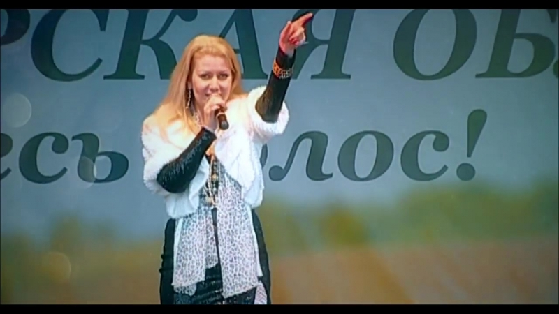 Студия 80 Середина сентября Elen Cora on stage 2017