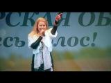 Студия-80 - Середина сентября ( Elen Cora on stage 2017 )
