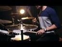 Quick Jam | Byzance 15 Jazz Thin Hats