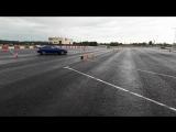 Alfa-Romeo gtv (треня)