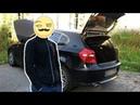 Как ЗАЛИВАЮТ о состоянии авто при покупке Б У BMW 120 за 450 тысяч