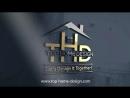 THD-Video-Wall