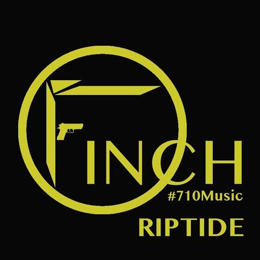 Finch альбом Riptide