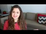 Лайфхаки и секреты YouTube! Сколько зарабатывают ютуберы Как скачать видео Как узнать музыку