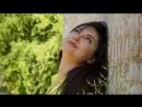 Учебное слайд шоу ученицы фотошколы Алуа ты молодец