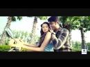 Likhe Jo Khat Tujhe Refix Surprised Proposal Love Story