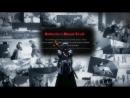 AnimeOpend Black Lagoon Robertas Blood Trail OVA 2 OP Opening / Пираты «Чёрной лагуны» ОВА 2 Опенинг 1080p HD