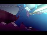 xvideos.com_b4f580119aa37ad54753a3c6a99eeaae.mp4