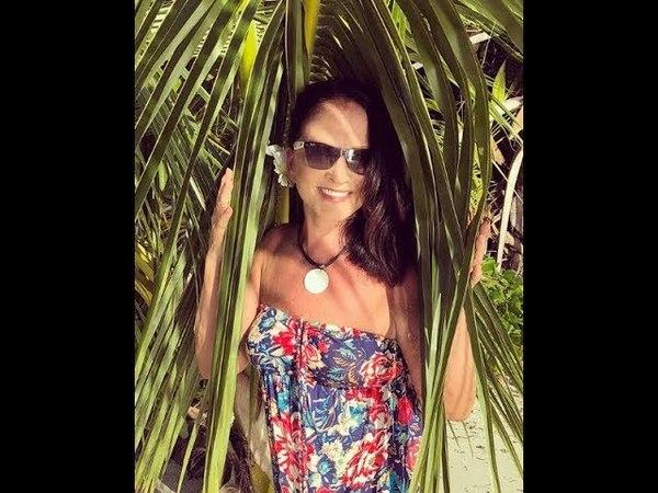 70-летняя София Ротару похвасталась фото в купальнике