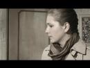 Анастасия Приходько – Любила Клип к сериалу Мой любимый гений 2012