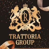 trattoria_group