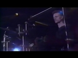 Технология - Сигнал (Концерт В СКК Олимпийский 1993)