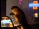 Genesis 1986 Michelob Beer Commercial