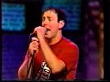 Bad Religion - American Jesus (MTV 1993) remastered