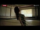 DJ Valium - Doin'it again - M6 music HD