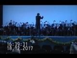Э. Григ-Норвежские танцы