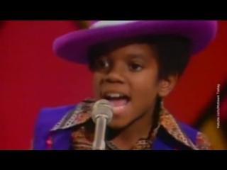 Отец Майкла Джексона подверг сына химической кастрации ради высокого голоса