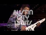 Herbie Hancock on Austin City Limits