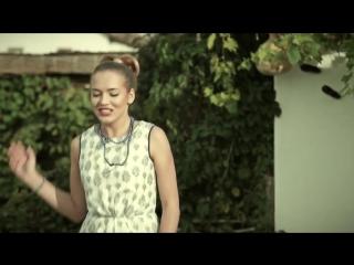 Султан-Ураган и Мурат Тхагалегов На дискотеку [Official Music Video] HD (1)