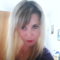 Аватар Наталии Рацкевич