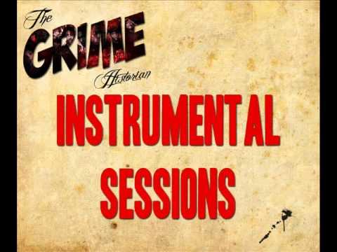 IMP Batch - Gype Riddim (Instrumental)