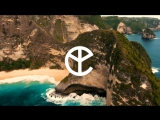 Премьера. Yellow Claw feat. STORi - Both Of Us (Lyric Video)