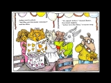 Arthurs Valentine by Marc Brown Read Aloud
