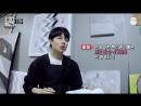 Обучение с Chug  Jae ер 2 нет саб