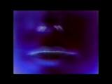 LaTour - Hypnomania (1993)
