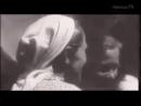1945-й Так наших Дедов победителей встречали - Матери, Жены, Сестры и Дочери