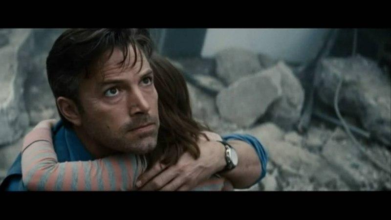Batman tribute/Sick Puppies-You're Going Down/Batman Vs Superman: Dawn of Justice
