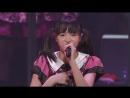Shiritsu Ebisu Chuugaku - Fure! Fure! Psyllium (Encore ver.)