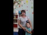 Отзыв от Татьяны Ивановой