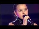 Suze za kraj - Sara Simić