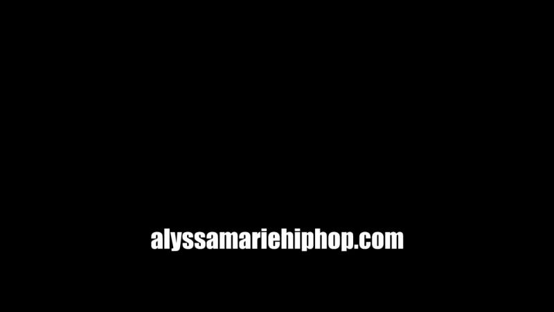 Threshold [Thursday Session_ Ep. 2] Alyssa Marie ft. Derek, Benny, Cory