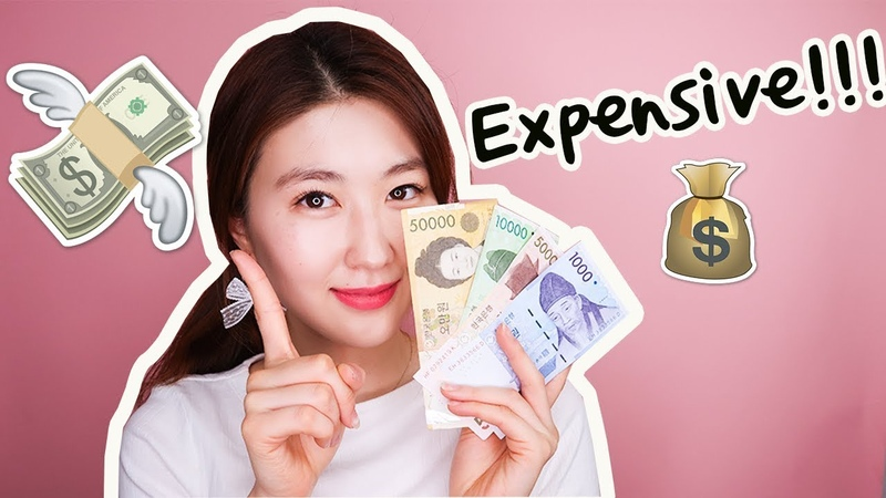 Learn the Five Must-Know Phrases for Bargaining in Korean!